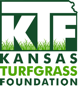 Kansas Turfgrass Foundation